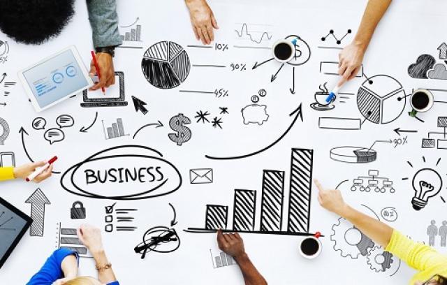 Nova licenciatura no ISMT: Empreendedorismo